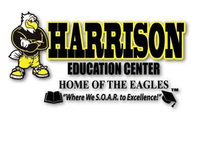 updated-fnl-general-harrison-education-center-new-logo_3.png